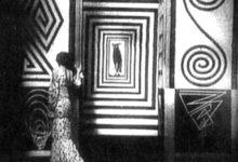 Anton Giulio Bragaglia - Thais (1917)